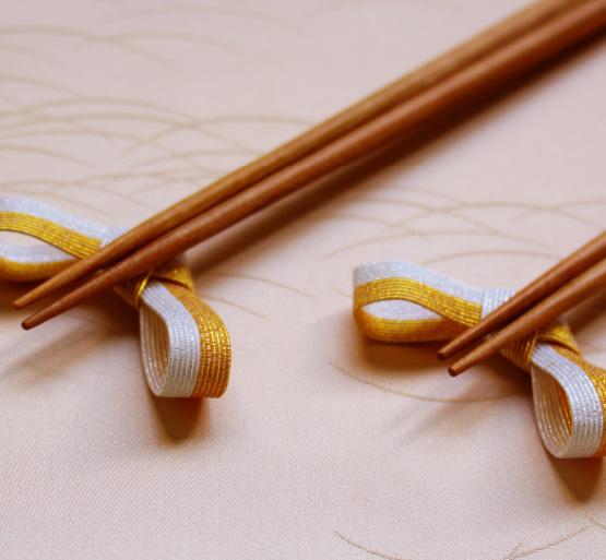 うおぬま産の木で箸づくり体験イメージ